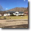Kentucky Hunting Land 100 Acres REDUCED-100+/-ac House Greenup,KY $180,000