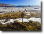 Montana Land 2 Acres Crow Cheif Meadows - near Absarokee MT