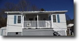 Virginia Land 1 Acres Remodeled 2 Bed 1 Bath ~ Walk to New River