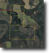 Tennessee Farm Land 251 Acres Recreational,Hunting and Timber Land