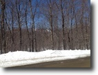 Ontario Land 1 Acres Mont Tremblant, Quebec, Lot for Sale
