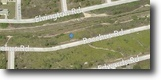 Awesome Port Charlotte Lot Available!