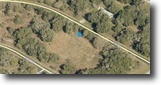 Beautiful North Port Lot for Sale!