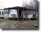 West Virginia Land 2 Acres 290Coon Fork Road   MLS 103039