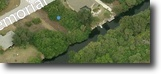 Gorgeous Freshwater lot in Port Charlotte!