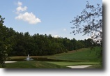 25+ Acres On The Golf Course In Floyd Va!