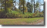 Virginia Land 5 Acres View Like No Other, Ready For Your Home!