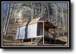 Ohio Hunting Land 20 Acres Liberty Cabin