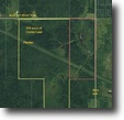 Ontario Hunting Land 148 Acres File 36 - Property in Unorganized Township