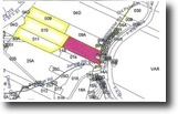 Pennsylvania Land 150 Acres 150.37 Residential Development Site