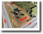 Kentucky Land 6 Acres Outstanding Redevelopment Opportunity