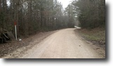 494 Acres For Sale in Itawamba County