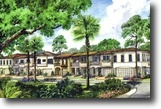 Florida Land 12 Acres Bella Rosa Multifamily Development