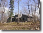 Michigan Hunting Land 280 Acres TBD Off Silver Rd., MLS# 1092358