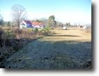 New Hampshire Farm Land 6 Acres Brindle View Farm