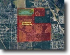 South Inverness Mixed Use Acreage