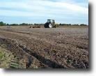 Florida Farm Land 2 Acres Kibler Farm in Manatee County