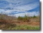 103 Residential Or Industrial Acres For Sa