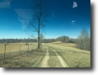 Large Acreage Elliott Co. KY $249,900