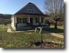 Kentucky Farm Land 5 Acres SALE PENDING-Mini Farm Elliott Co. KY