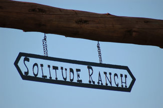 Virginia Hunting Land 320 Acres Solitude Ranch