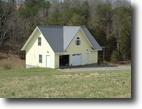6.67 acres on 624 Masco Hamlet Lane