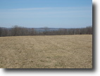 Farmland Canandaigua NY Tillable 203 Acres