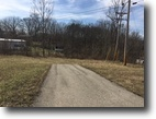 Kentucky Land 1 Acres Commercial Lot Sandy Hook, KY $34,900