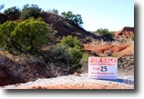 Red Rock Ranch +/-14.77 Acres in Texas