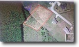 1.2 Cleared Acres Friendly Subdivision