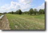 Florida Land 725 Acres Holopaw Farm Land