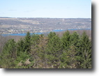 103 Acres near Keuka Lake NY Financing