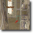 1 Acre Commercial @ Half Price w/$2K Down!
