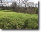 Kentucky Land 1 Acres Building Lot in Bellefonte, KY $25,000