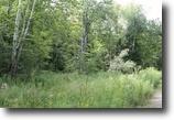 Michigan Land 3 Acres Parcel 4 Forest Dr., Skanee, MLS# 1101726