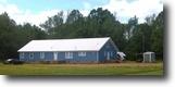 5Bd/6.5Ba Home on 2.65 Acres