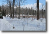 Michigan Hunting Land 396 Acres TBD Off Fox Lake Rd., Sagola, MLS# 1093372