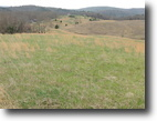 5 Acres w/Long Range Views