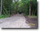 New York Hunting Land 7 Acres Land in Florence NY near State Forest 7 ac