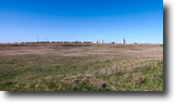 5/23 Auction: 40 Acres Grass/Pond