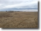 Saskatchewan Farm Land 160 Acres Excellent quarter in RM of Usborne