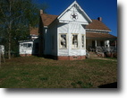 East Texas home place for sale.  78 acres