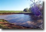 5/16/16 Auction: 255 Acres of Crop/Pasture