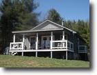 Alabama Land 9 Acres Unique Custom Home with Beautiful Views!