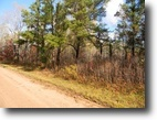 Wisconsin Hunting Land 11 Acres Gordon, WI