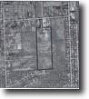 Ontario Land 24 Acres Residential Estate Lots in Niagara Region
