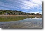 TX Hillside Home & Acreage Auction