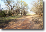 1688 Acre Ranch - Major County