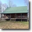 West Virginia Farm Land 53 Acres 1337 E. Little Kanawha Hwy  MLS 103074