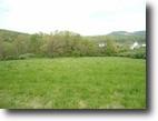 Tennessee Farm Land 62 Acres 61.70 Brooks Bend Ln